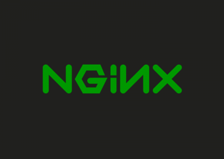 What Is Nginx? A Basic Look at What It Is and How It Works